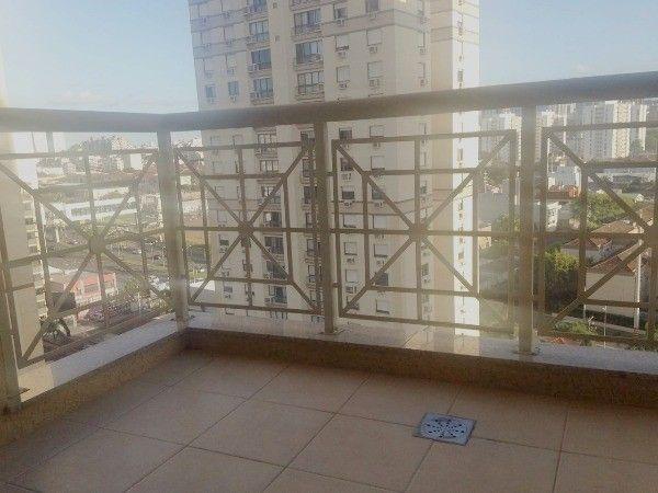 Apartamento à venda com 2 dormitórios em Passo da areia, Porto alegre cod:SC6313 - Foto 13