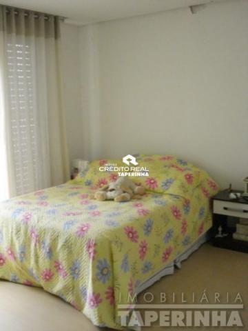 Apartamento à venda com 3 dormitórios em Centro, Santa maria cod:5225 - Foto 5