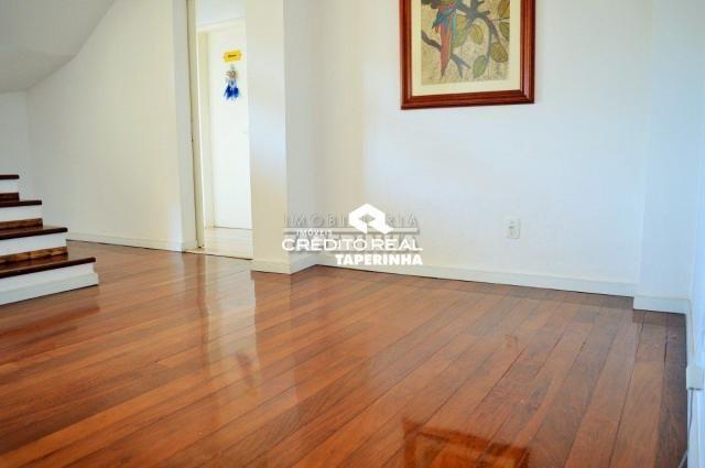 Apartamento à venda com 4 dormitórios em Centro, Santa maria cod:10733 - Foto 14