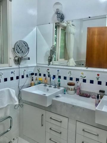 Casa Residencial no Bairro SAMAMBAIA - Foto 14