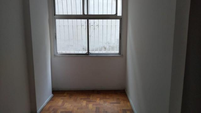 Apartamento Residencial no Bairro CENTRO - Foto 3