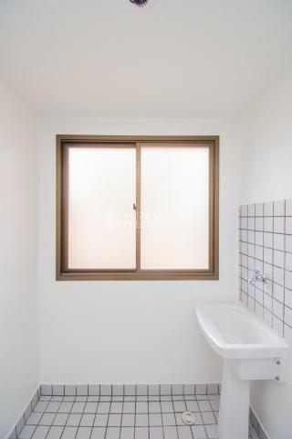 Apartamento para alugar com 2 dormitórios em Petropolis, Porto alegre cod:229065 - Foto 20