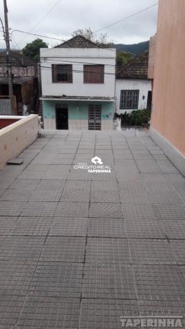 Apartamento à venda com 3 dormitórios em Centro, Santa maria cod:9391 - Foto 2