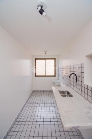 Apartamento para alugar com 2 dormitórios em Petropolis, Porto alegre cod:229065 - Foto 7
