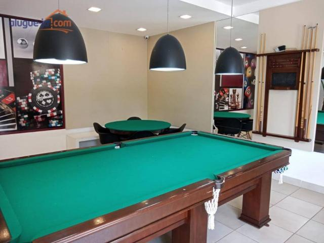 Apartamento com 2 Dormitórios à Venda, 75 m² por R$ 636.000 - Vila Carneiro - São Paulo/SP - Foto 14