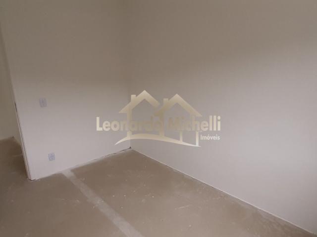 Apartamento à venda com 2 dormitórios em Nogueira, Petrópolis cod:158vbn - Foto 4