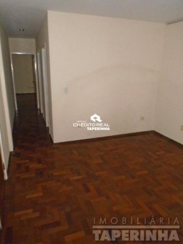 Apartamento à venda com 2 dormitórios em Menino jesus, Santa maria cod:2510 - Foto 4