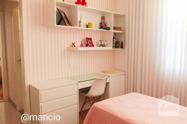 Casa à venda com 5 dormitórios em Bandeirantes, Belo horizonte cod:247186 - Foto 4