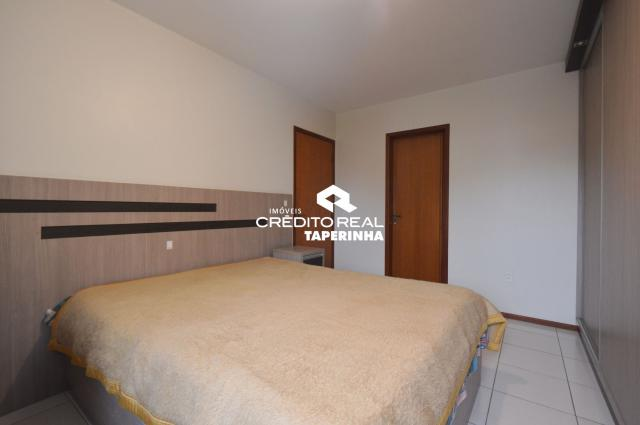 Apartamento à venda com 3 dormitórios em Menino jesus, Santa maria cod:99975 - Foto 9