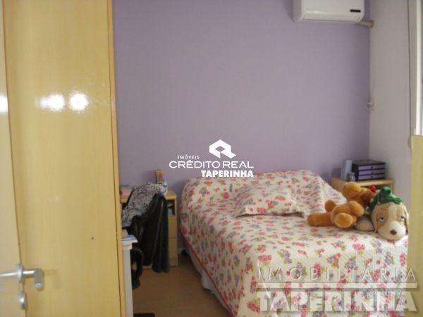 Apartamento à venda com 3 dormitórios em Centro, Santa maria cod:5225 - Foto 4