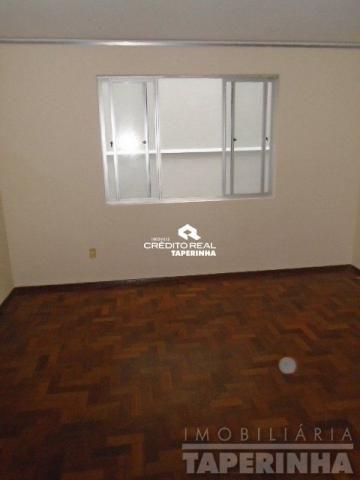Apartamento à venda com 2 dormitórios em Menino jesus, Santa maria cod:2510 - Foto 5