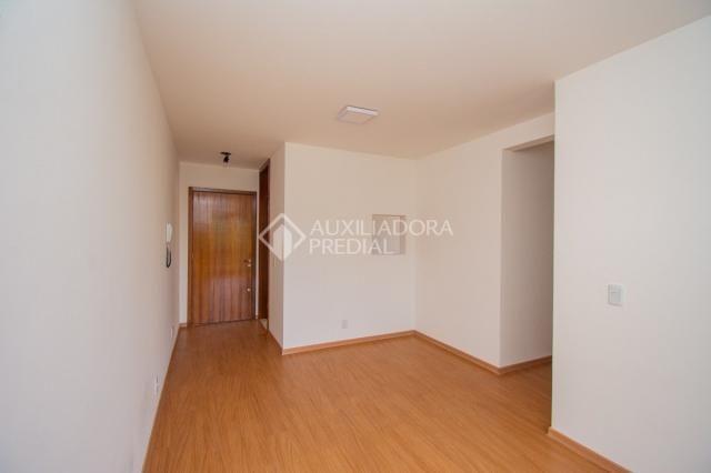 Apartamento para alugar com 2 dormitórios em Petropolis, Porto alegre cod:229065 - Foto 3