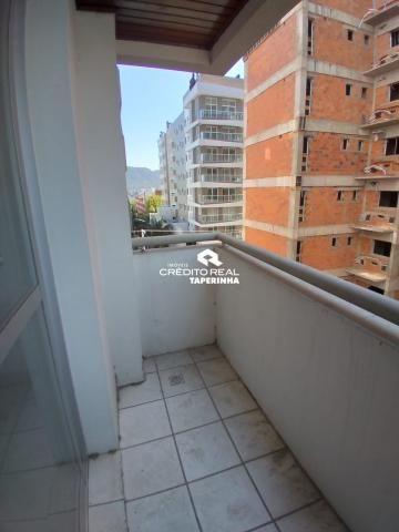 Apartamento para alugar com 2 dormitórios em Centro, Santa maria cod:2664 - Foto 4