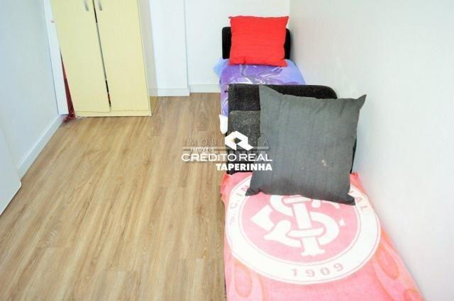 Apartamento à venda com 4 dormitórios em Centro, Santa maria cod:10733 - Foto 11