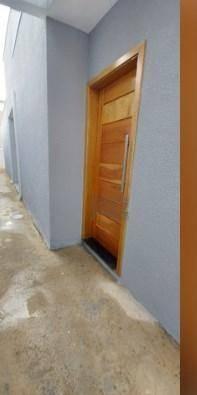 Casa à venda, Jardim dos Ipês, em Sumaré. - Foto 18