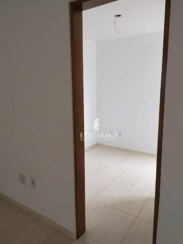 Apartamento com 2 dormitórios à venda, 43 m² por R$ 220.000 - Cidade Líder - São Paulo/SP - Foto 6