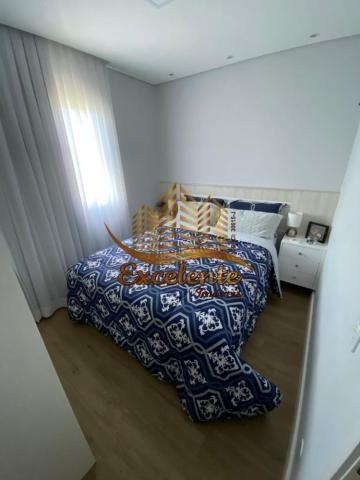 Apartamento à venda com 2 dormitórios cod:V128 - Foto 10