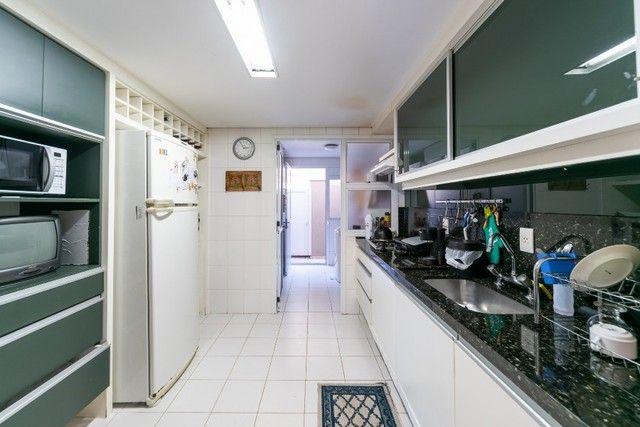 Casa à venda com 3 dormitórios em Jardim carvalho, Porto alegre cod:CS31005353 - Foto 6