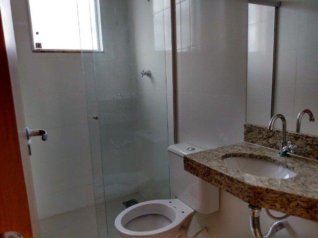 Cod.:2394 Apartamento, 2 quartos, 50m², 1 vaga livre descoberta, no Candelária Venda N - Foto 6