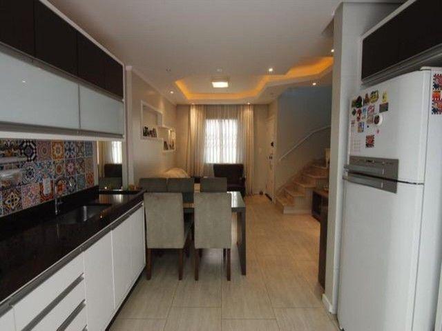 Casa em Forquilhas, São José/SC de 100m² 2 quartos à venda por R$ 320.000,00 - Foto 4