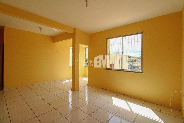 Apartamento para aluguel no Condomínio Helena Sampaio - Teresina/PI - Foto 4