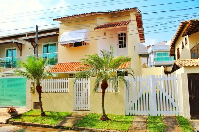 Casa com 2 dormitórios à venda, 96 m² por R$ 329.000,00 - Arsenal - São Gonçalo/RJ - Foto 10