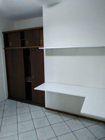 Apartamento para venda com 80 metros quadrados com 2 quartos em Praia do Suá - Vitória - E - Foto 15