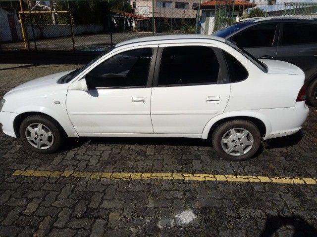 Automóvel - Foto 11
