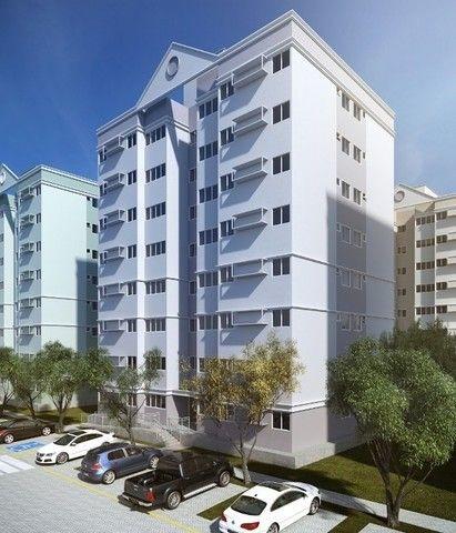MF- Porto Cabo. apartamento muito agradável para você viver !