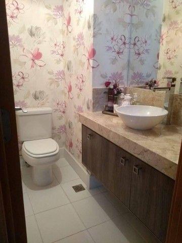 Apartamento à venda com 1 dormitórios em Três figueiras, Porto alegre cod:RG8123 - Foto 11