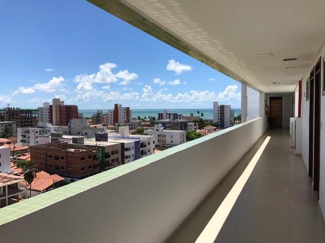 Oportunidade única apartamento c/ 3qto no Jardim Oceania  - Foto 9