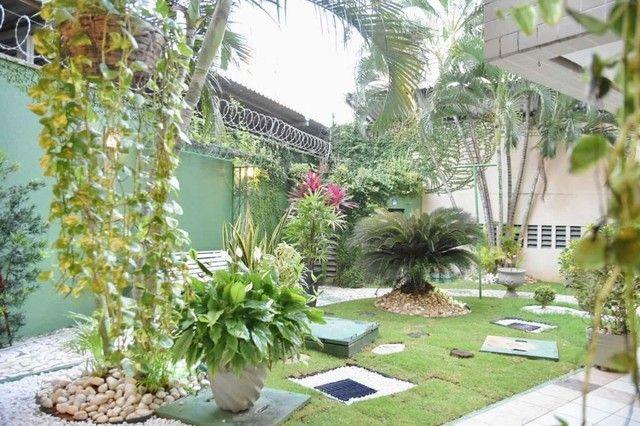 Apartamento com 3 dormitórios à venda, 91 m² por R$ 449.000,00 - Cocó - Fortaleza/CE - Foto 6