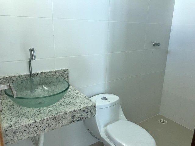 Oportunidade única apartamento c/ 3qto no Jardim Oceania  - Foto 8