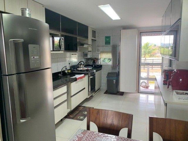 Apartamento em Condomínio - Ref. GM-0133 - Foto 18