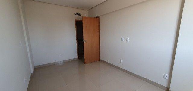 TM- Oportunidade Apto  pronto para morar, 3 dormitório sendo 3 Suíte na 110 Sul  - Foto 8
