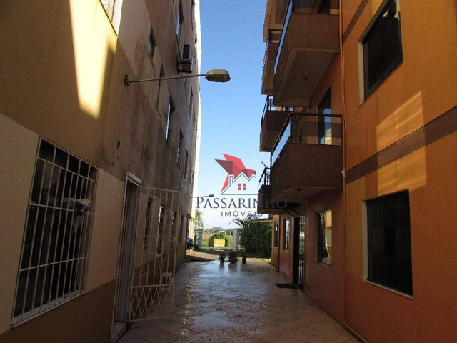 Torres - Apartamento Padrão - Parque Balonismo - Foto 10