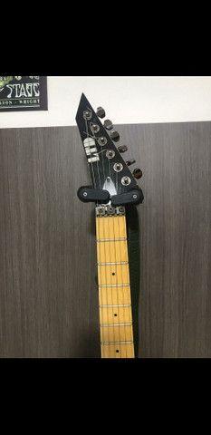 Guitarra Esp Ltd M 103 fm