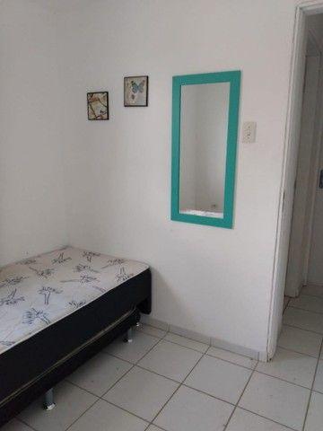 Apartamentos 2 quartos carurau - Foto 8