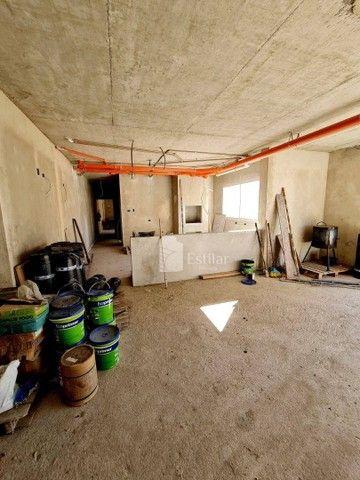 Apartamento 03 quartos (01 suíte) no Água Verde, Curitiba - Foto 20