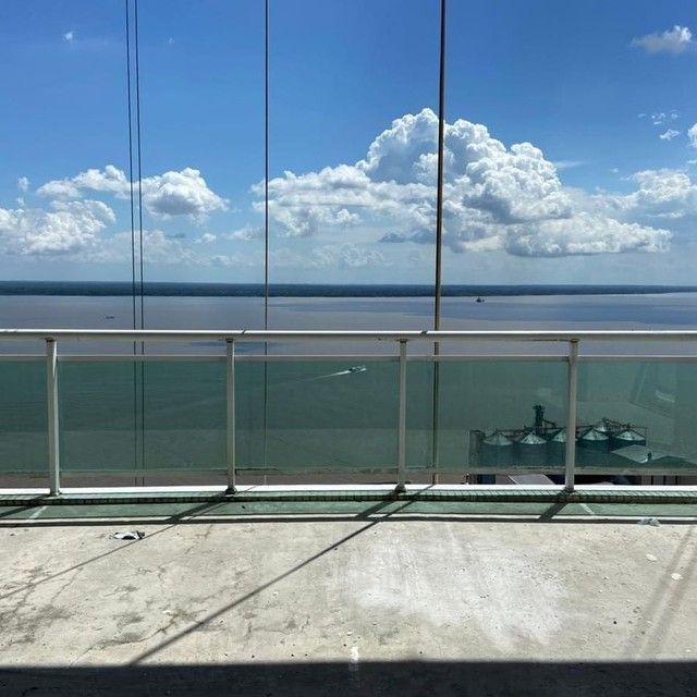 Edifício Mirage Bay Torre Double view 27° Andar - Foto 19