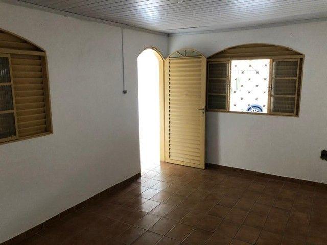 Casa excelente localização 4 quartos em Guara II - Foto 14