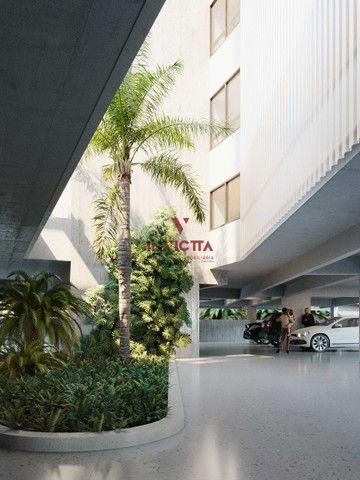 APARTAMENTO com 2 dormitórios à venda com 92.02m² por R$ 575.632,00 no bairro Água Verde - - Foto 11