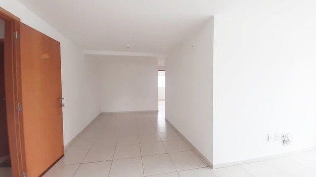 Apartamento com 03 quartos e varanda no Cabo Branco - Foto 4
