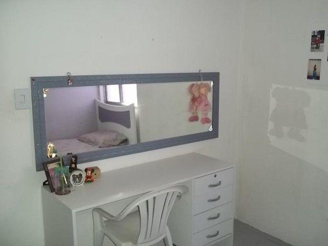 OLINDA - VENDO APARTAMENTO  52M²   2 QUARTOS  R$ 90.000,00 - Foto 5