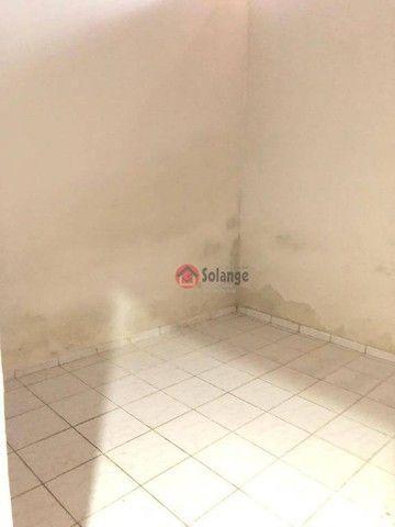 Casa Castelo Branco R$ 250 mil - Foto 7