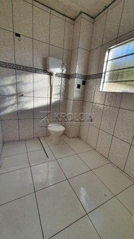 Casa à venda com 1 dormitórios em , cod:C1073 - Foto 8