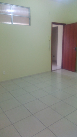 Apartamento-Excelente 2 Qts Teófilo Otoni(MG) - Foto 15