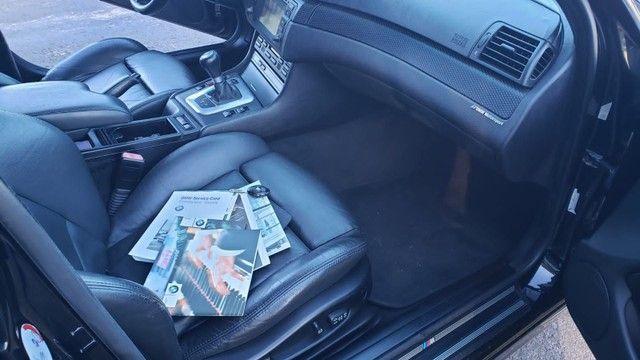 BMW 330i LINDA!!! 231 cv - Foto 6