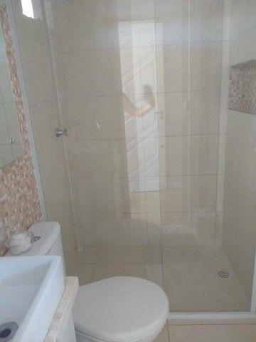 Casa em Forquilhas, São José/SC de 200m² 3 quartos à venda por R$ 320.000,00 - Foto 14