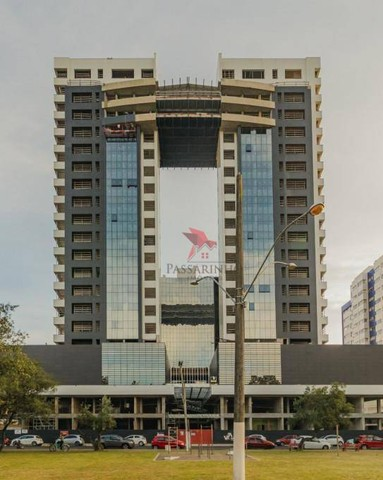 Torres - Apartamento Padrão - Centro - Foto 4